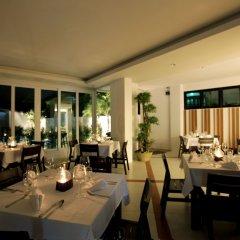 Отель Sungthong Kamala Phuket питание фото 2