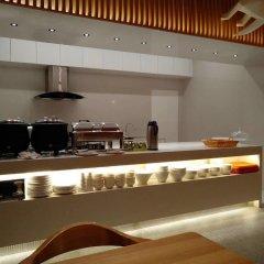Отель Beijing Sentury Apartment Hotel Китай, Пекин - отзывы, цены и фото номеров - забронировать отель Beijing Sentury Apartment Hotel онлайн гостиничный бар