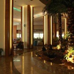 Kule Hotel & Spa Турция, Газиантеп - отзывы, цены и фото номеров - забронировать отель Kule Hotel & Spa онлайн помещение для мероприятий