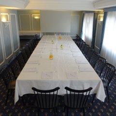 Отель Mercure Stoller Цюрих фото 9
