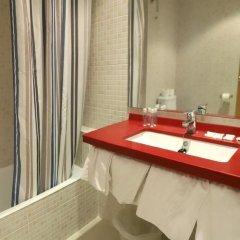 Hotel Jaime I ванная