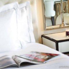 Отель Mr. C Beverly Hills удобства в номере фото 2