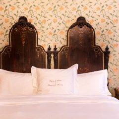 Hotel Flora сауна
