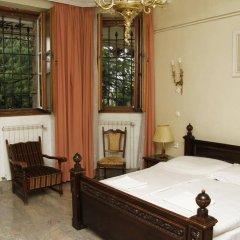 Отель Kalmár Pension Венгрия, Будапешт - отзывы, цены и фото номеров - забронировать отель Kalmár Pension онлайн комната для гостей фото 3