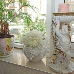 Гостиница Меблированные комнаты Angel в Новосибирске отзывы, цены и фото номеров - забронировать гостиницу Меблированные комнаты Angel онлайн Новосибирск питание