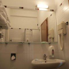 Hotel Arcangelo ванная