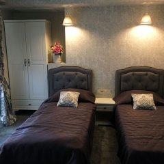 Family Hotel Agoncev София удобства в номере