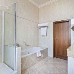 Hotel KING DAVID Prague ванная фото 4