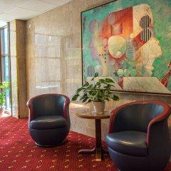 Отель Örgryte Швеция, Гётеборг - отзывы, цены и фото номеров - забронировать отель Örgryte онлайн интерьер отеля фото 2