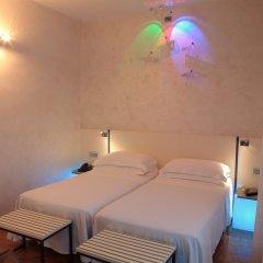 Hotel Star комната для гостей фото 3