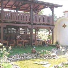 Отель Izvora Болгария, Кранево - отзывы, цены и фото номеров - забронировать отель Izvora онлайн фото 11