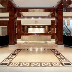 Отель Rodos Park Suites & Spa Греция, Родос - 1 отзыв об отеле, цены и фото номеров - забронировать отель Rodos Park Suites & Spa онлайн фото 18
