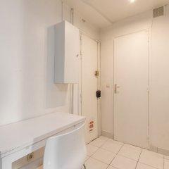 Апартаменты Pantheon - Latin Quarter Apartment удобства в номере