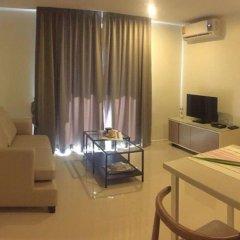 Отель 185 Residence комната для гостей фото 2