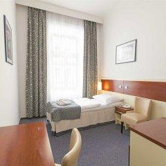 Отель City Partner Hotel Atos Чехия, Прага - - забронировать отель City Partner Hotel Atos, цены и фото номеров комната для гостей фото 4
