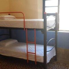 Отель Hostal La Ermita детские мероприятия фото 2