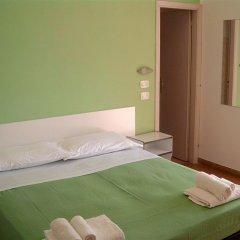 Отель Janka B & B Италия, Римини - отзывы, цены и фото номеров - забронировать отель Janka B & B онлайн комната для гостей фото 4