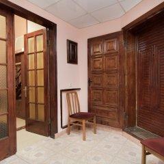 Апартаменты Odessa Rent Service Apartments Одесса интерьер отеля фото 2