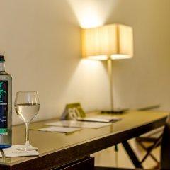 Отель Exe Guadalete Испания, Херес-де-ла-Фронтера - отзывы, цены и фото номеров - забронировать отель Exe Guadalete онлайн фото 2