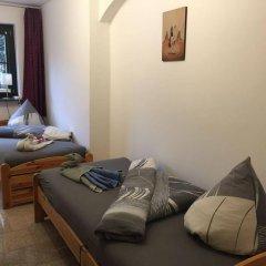 Отель Appartements Rehn Германия, Дрезден - отзывы, цены и фото номеров - забронировать отель Appartements Rehn онлайн спа
