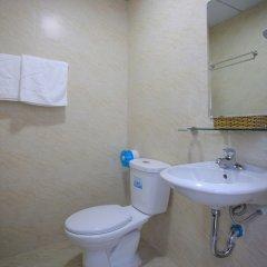 Mihaco Apartments And Hotel Нячанг ванная фото 2