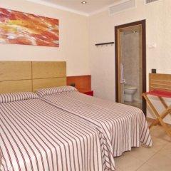 Отель MLL Caribbean Bay комната для гостей фото 5