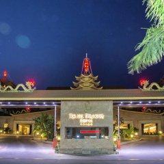 Royal Dragon Hotel – All Inclusive Турция, Сиде - отзывы, цены и фото номеров - забронировать отель Royal Dragon Hotel – All Inclusive онлайн фото 3