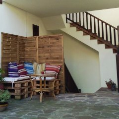 Отель Apartamentos Nevandi фото 10