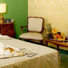 Отель Amadeus Италия, Венеция - 7 отзывов об отеле, цены и фото номеров - забронировать отель Amadeus онлайн в номере