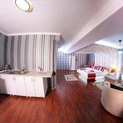 Rental House Ankara Турция, Анкара - отзывы, цены и фото номеров - забронировать отель Rental House Ankara онлайн помещение для мероприятий