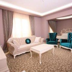 Rich Royal Hotel Турция, Ташкёпрю - отзывы, цены и фото номеров - забронировать отель Rich Royal Hotel онлайн