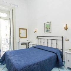 Отель Fontana Италия, Амальфи - 1 отзыв об отеле, цены и фото номеров - забронировать отель Fontana онлайн сейф в номере