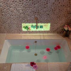 Отель The Secret Garden ванная фото 2