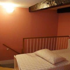Отель Port-Soleil-Apartment Франция, Ницца - отзывы, цены и фото номеров - забронировать отель Port-Soleil-Apartment онлайн фото 2
