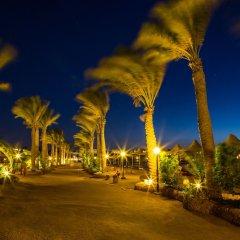 Отель Arabia Azur Resort фото 7