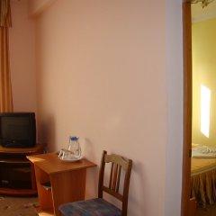 Гостиница Мандарин удобства в номере