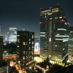 Toshi Center Hotel фото 6