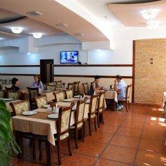 Отель Вилла Отель Бишкек Кыргызстан, Бишкек - отзывы, цены и фото номеров - забронировать отель Вилла Отель Бишкек онлайн питание фото 2