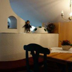Отель Alt-Kaisers Австрия, Хохгургль - отзывы, цены и фото номеров - забронировать отель Alt-Kaisers онлайн спа фото 2