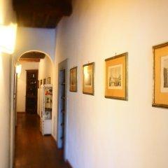 Отель Florence Classic Италия, Флоренция - 1 отзыв об отеле, цены и фото номеров - забронировать отель Florence Classic онлайн интерьер отеля