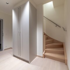 Апартаменты Sweet Inn Apartments - Grand Place II Брюссель интерьер отеля фото 2
