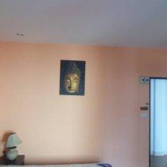 Green Mango Guesthouse - Hostel интерьер отеля фото 3