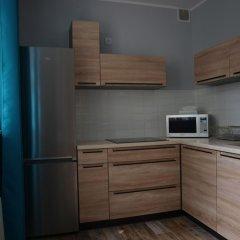 Отель Apartamenty VNS Польша, Гданьск - 1 отзыв об отеле, цены и фото номеров - забронировать отель Apartamenty VNS онлайн фото 13