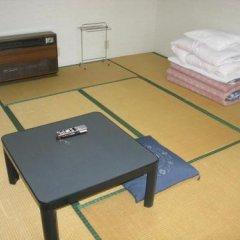 Отель Hirando Ryokan Нумата удобства в номере фото 2