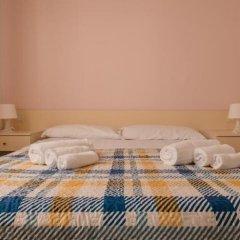 Отель Nuovo Natural Village Потенца-Пичена фото 13