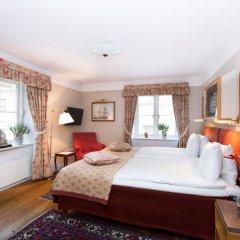 Victory Hotel комната для гостей фото 6