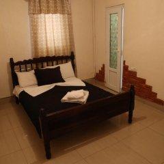 Отель Getar Армения, Ереван - отзывы, цены и фото номеров - забронировать отель Getar онлайн комната для гостей фото 4