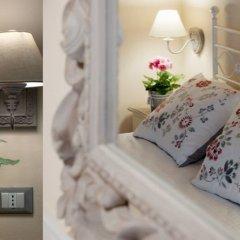 Отель Le Stanze di Rigoletto Италия, Парма - отзывы, цены и фото номеров - забронировать отель Le Stanze di Rigoletto онлайн комната для гостей фото 4