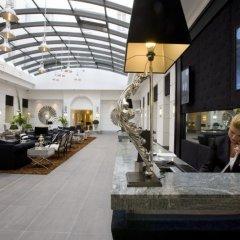 Отель Alta Moda Fashion Hotel Венгрия, Будапешт - отзывы, цены и фото номеров - забронировать отель Alta Moda Fashion Hotel онлайн помещение для мероприятий