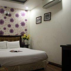 Отель Time Hotel Вьетнам, Ханой - отзывы, цены и фото номеров - забронировать отель Time Hotel онлайн фото 11